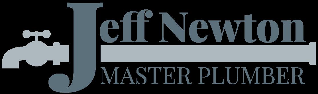 Jeff Newton